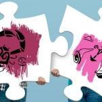 Compatibilidade dos Signos: Câncer e Libra
