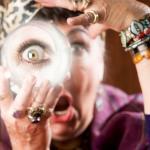 Cigana Katiana Natasha - cigana que trabalha contra a inveja