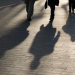 Como afastar os seres das sombras