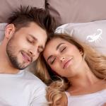 Compatibilidade amorosa: o misterioso Escorpião e suas paixões