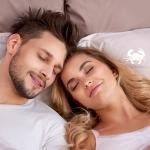 Compatibilidade amorosa: pares para o sensível Câncer