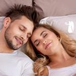 Compatibilidade amorosa: as minúcias de Virgem no amor