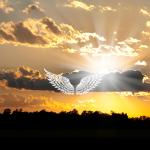 Como se conectar ao seu anjo da guarda