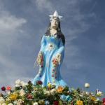 Conheça a história de Iemanjá – a Rainha do Mar