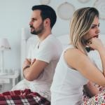 5 sinais que indicam que você deve terminar seu relacionamento