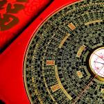 Saiba como funciona o horóscopo chinês