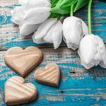 Simpatias para amor voltar rápido e fácil