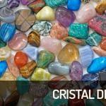 O cristal de quartzo branco e o seu poderoso significado místico