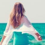 Simpatia poderosa do mar: aprenda a simpatia da praia