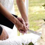 Feng Shui para Casamentos – detalhes para harmonizar o grande dia