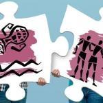 Compatibilidade dos Signos: Gêmeos e Aquário