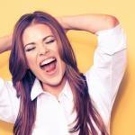 Palavras que curam: 5 expressões que podem ajudar a melhorar sua vida
