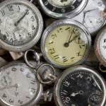 Horas e minutos iguais – o que isso significa? É sinal de boa sorte?
