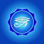 Significado do Olho de Hórus: conheça o significado misterioso