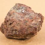Limonita - o minério capaz de equilibrar e proteger seus possuidores