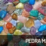 Pedra Malaquita: como utilizar a pedra do despertar espiritual
