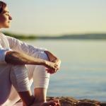 Meditação Diária: conheça os benefícios de meditar todos os dias