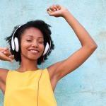 O Poder da Música: reduza até 65% de ansiedade e estresse