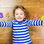 Numerologia: como será o ano pessoal dos seus filhos