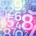 Numerologia Cabalística – o que é e como funciona