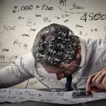 Saiba como calcular Numerologia do Nome e descubra a sua personalidade