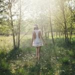 O paraíso astral de cada signo – descubra qual é o seu