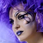 O que as cores da sua maquiagem e fantasia de carnaval atraem?Descubra!
