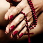 Oração do Dia de Todos os Santos