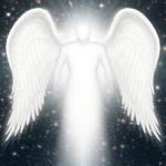 Orações do anjo da guarda para proteção em todos os momentos