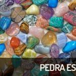 Pedra Esmeralda: como obter equilíbrio e autoestima