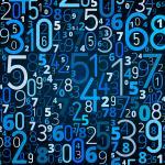 Qual é o desafio da sua vida? Saiba qual é o seu Número do Desafio na Numerologia