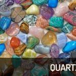 Quartzo verde: descubra como usar a pedra da saúde