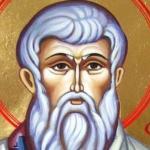 Quem foi São Cipriano?
