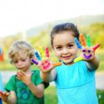 Conheça os 3 métodos para ler as linhas das mãos