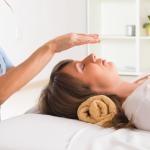Terapeuta Holístico precisa de registro para trabalhar? Descubra.