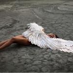 Ritual do Anjo da Guarda para eliminar um grande problema