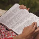 Salmo 3: o poder de ajuda do Salmo 3
