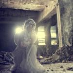 Salmo 139: o poder para cercar-se da proteção divina