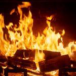Signos de Fogo – saiba tudo sobre as características do seu elemento