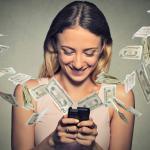 7 simpatias para atrair dinheiro e prosperidade