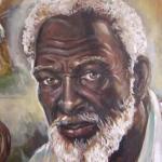 Simpatia do Preto Velho para o amor