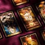 Tarot 2018 Câncer:  as previsões das cartas para o seu signo