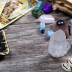 Tarot de Marselha: o que é e como jogar