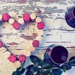 Vinho do amor: aprenda a preparar a bebida da paixão