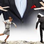 Um psicopata já te manipulou? 4 formas mais comuns de manipulação