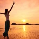 5 salmos para uma vida próspera
