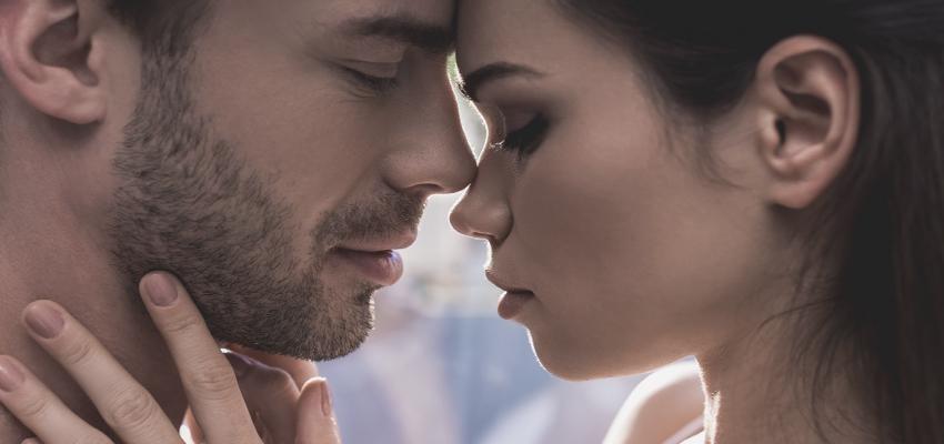 10 coisas que você aprende ao namorar alguém do signo Virgem