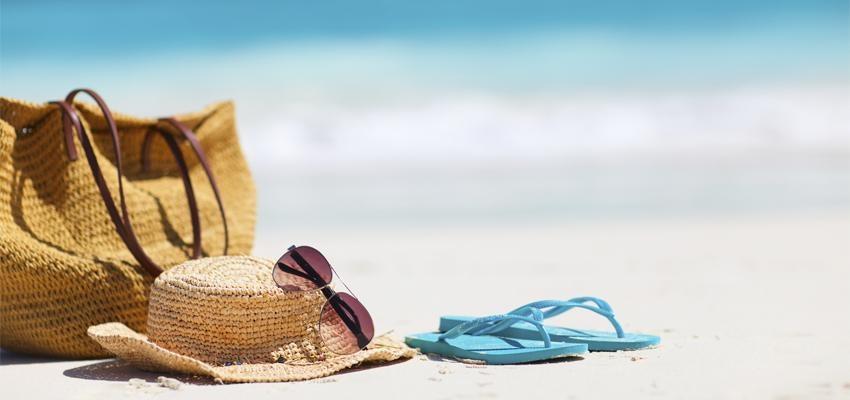 Simpatias de Verão: mandando aqueles quilinhos a mais embora