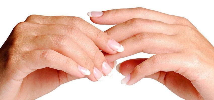 Teste de personalidade dos dedos: eles podem dizer muita coisa sobre você