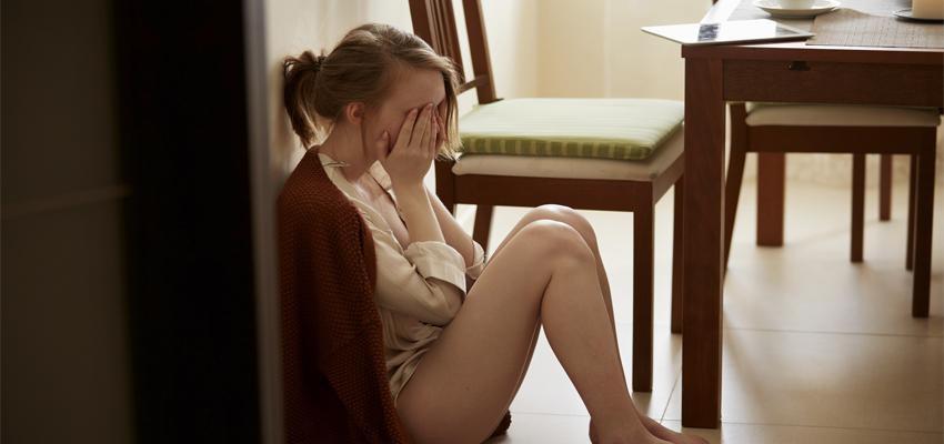 8 coisas que você precisa saber sobre ansiedade